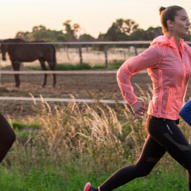 5 tips voor juiste hardloopkleding in de winter