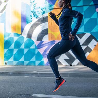 6 conseils pour bien choisir ses chaussures de course à pied