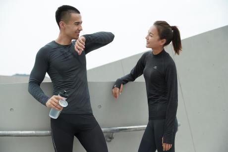 Nutrition_avant_le_sport