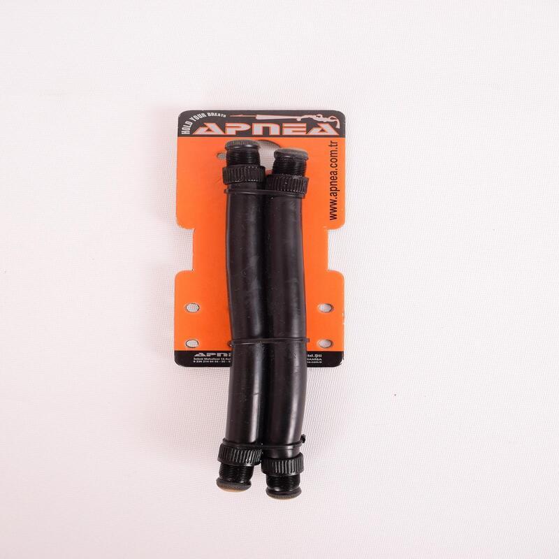 Apnea Zıpkın Lastiği -14mm 12cm
