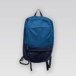17L Backpack ULPP - Navy Blue