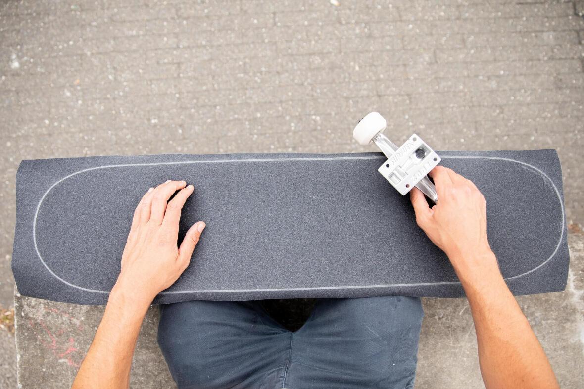 gripyourskateboard