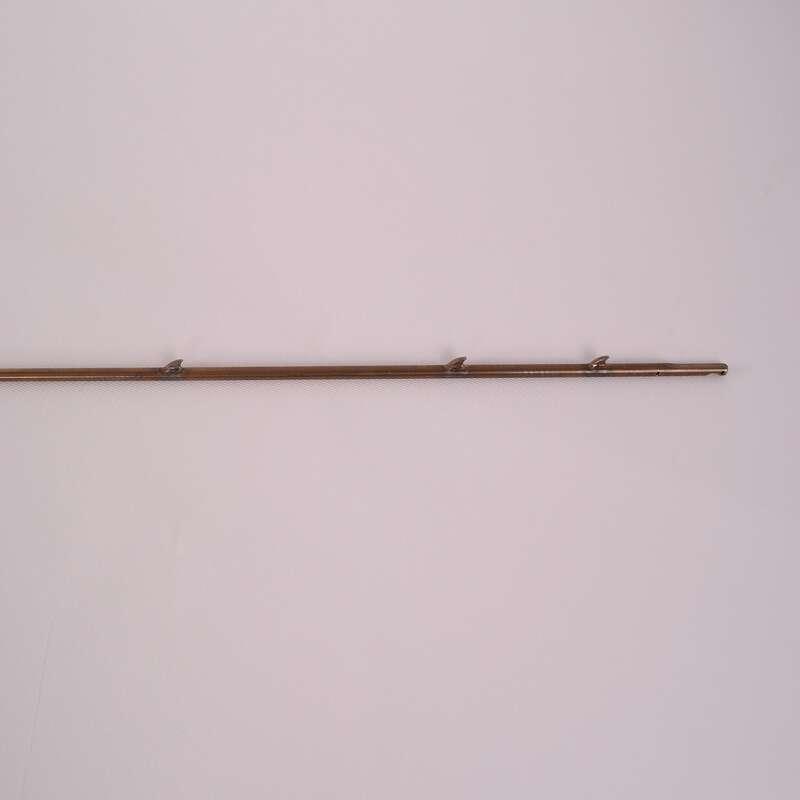 SPEARGUNS 90 CM, BUNGEES, SHAFTS Su ve Yaz Sporları - Shark Fin 130cm APNEA - SPORLAR