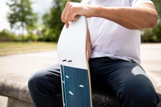 skateboard-planche-montage-trucks-roues-roulements-visserie-tool-grip