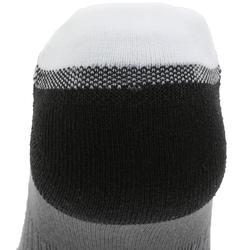 Sokken Invisible 900 voor sportief wandelen - 188960