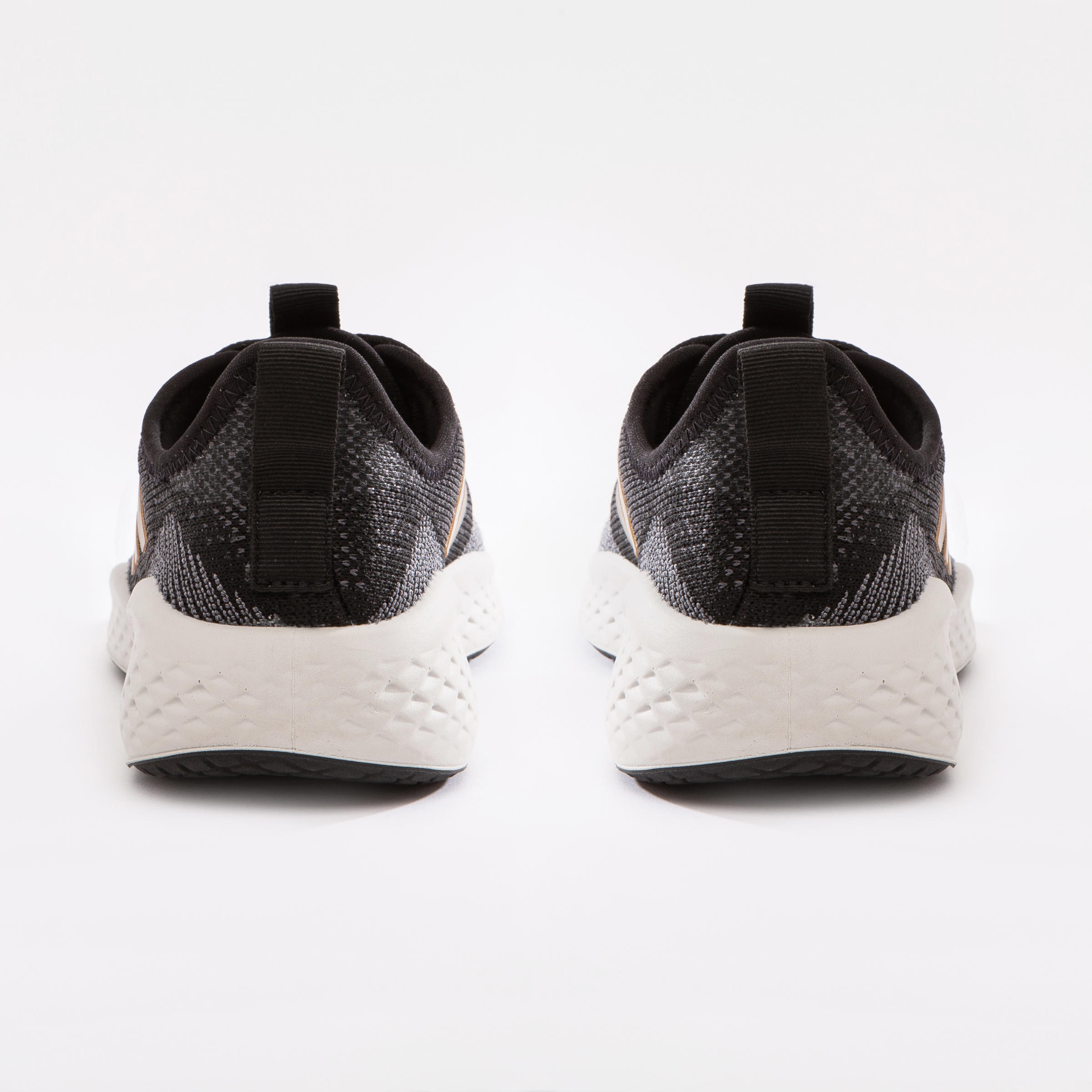 scarpe nere adidas donna