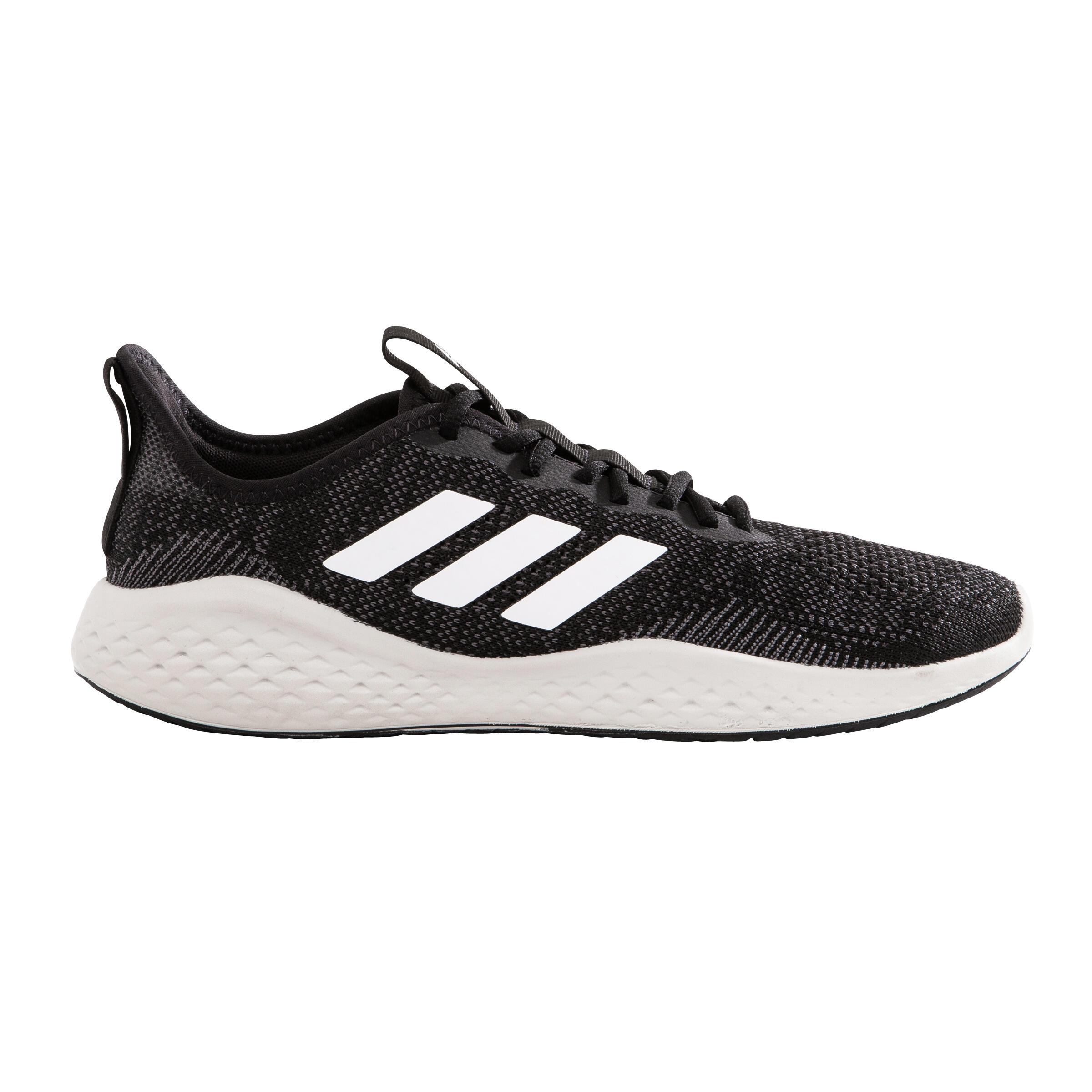 scarpe uomo adidas corsa