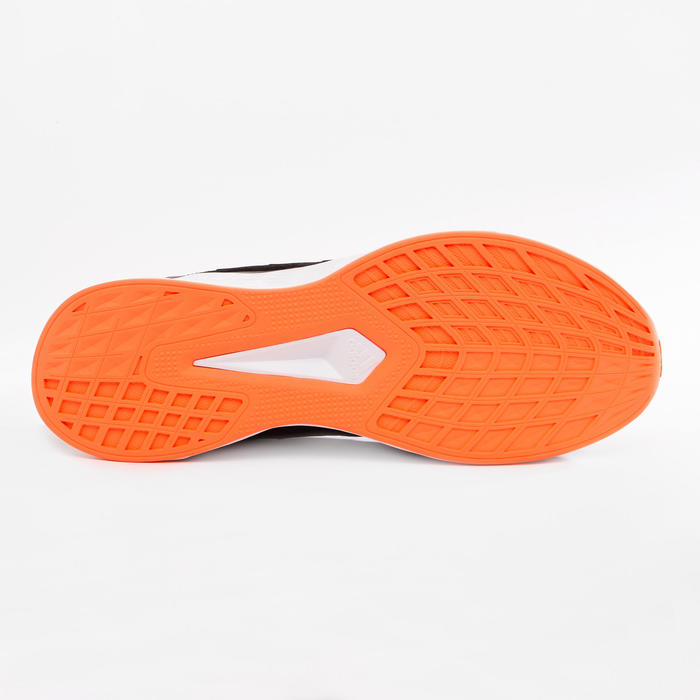 Chaussures de Running homme ADIDAS DURAMO noir