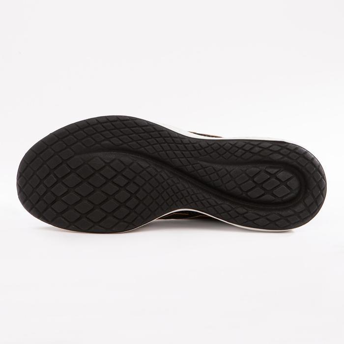 Chaussures de Running femme FluidFlow noir