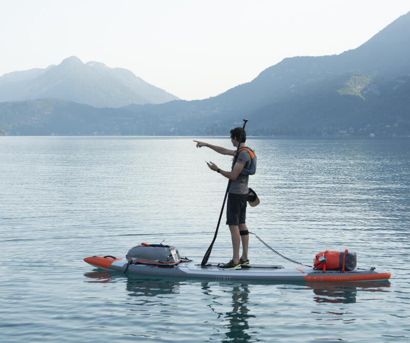 stand-up-paddle-come-iniziare