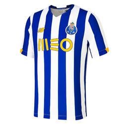 CAMISOLA FC PORTO PRINCIPAL ADULTO 20/21