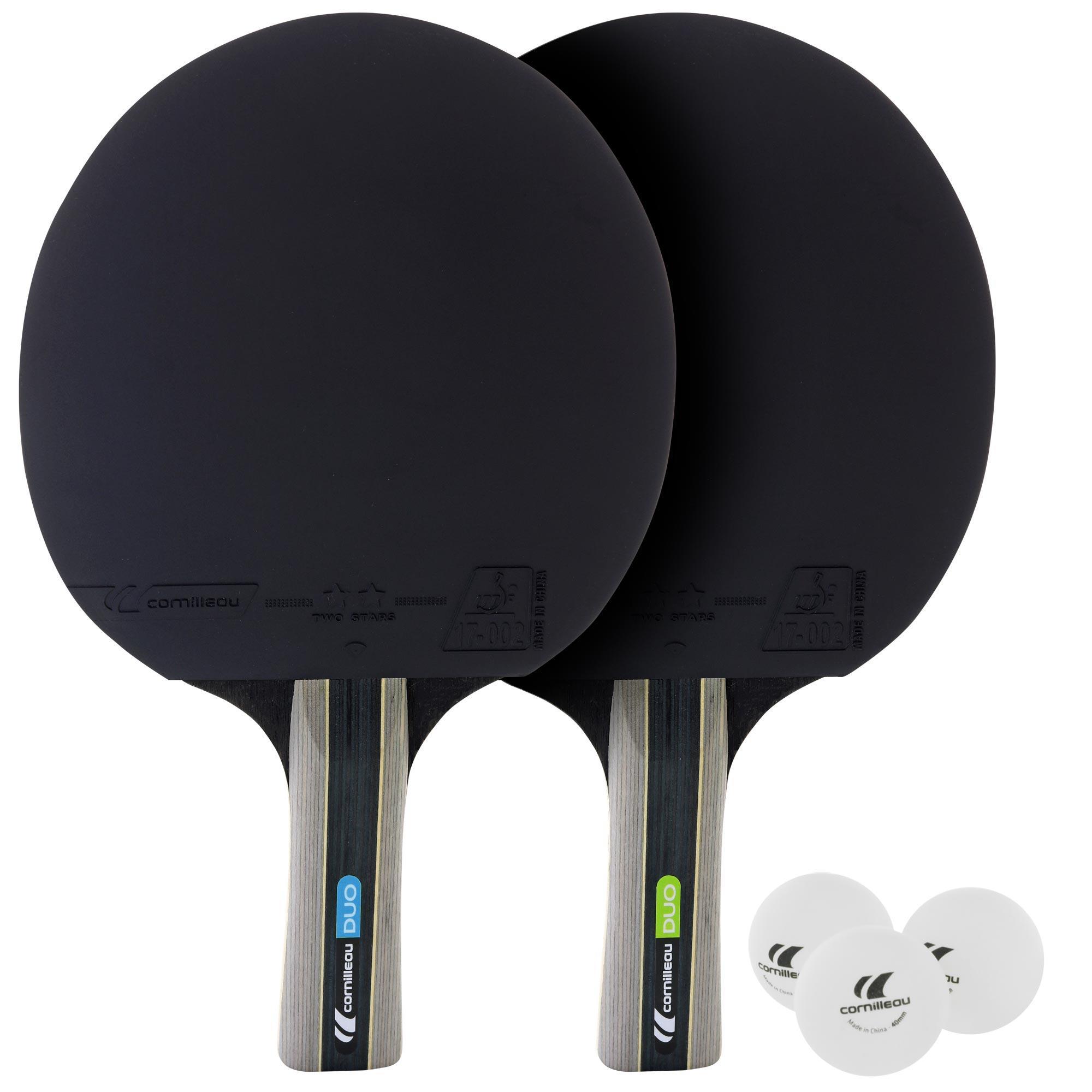 Set Tenis de Masă imagine