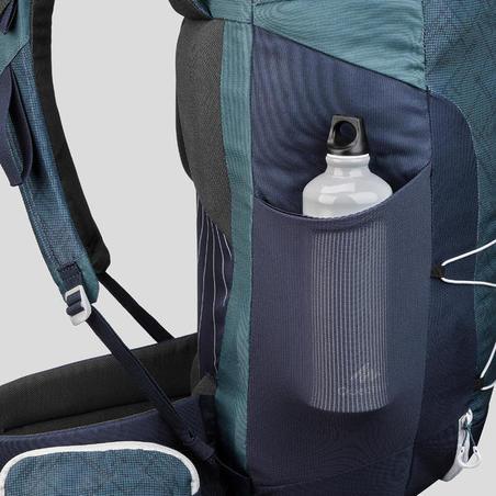 Ransel Berjalan Gunung- MH100
