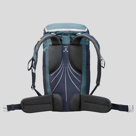 Mochila de senderismo en montaña - MH100