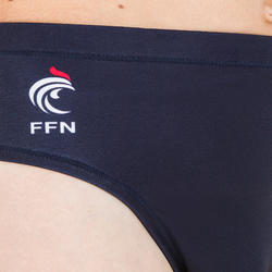 BOYS WATER POLO SWIMMING BRIEFS-FRANCE