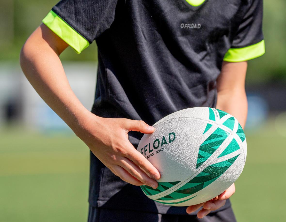 conseils-comment-prévenir-les-blessures-rugby-mains