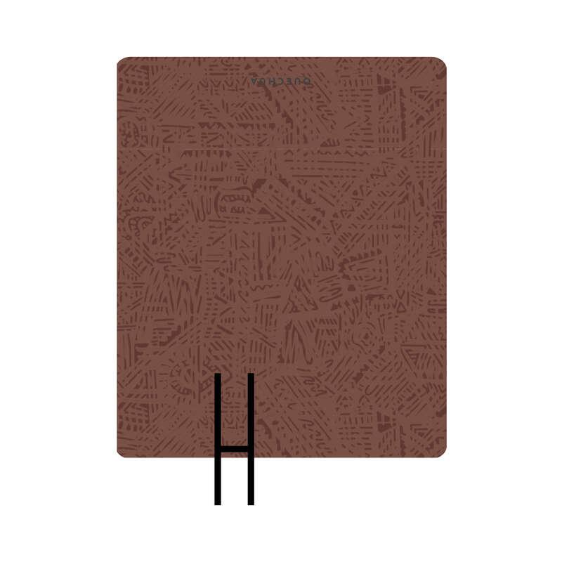 ТЕНТЫ, ПЛЕДЫ Походы, треккинг, кемпинг - ПЛЕД 140 x 170 см QUECHUA - Бутик