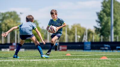 conseils-comment-devenir-joueur-professionnel-au-rugby.jpg