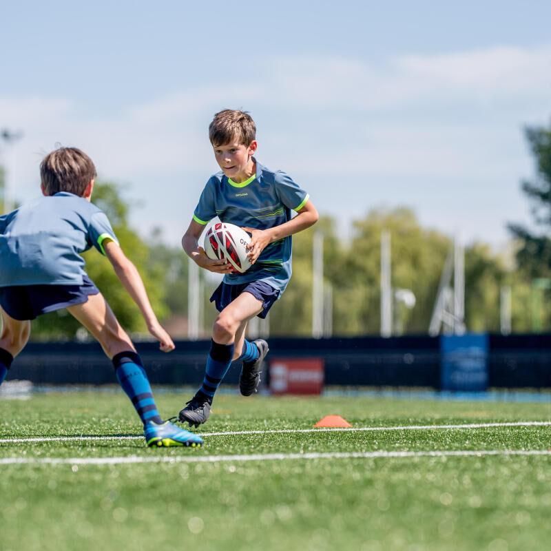 conseils-devenir-joueur-professionnel-rugby
