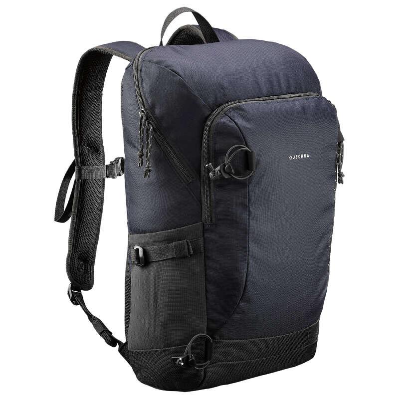 kiránduló hátizsák 10-30L - Hátizsák NH500 20 L QUECHUA