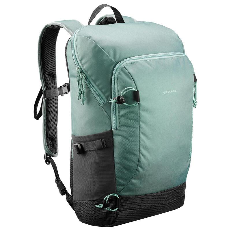 Turistický batoh NH 500 20 l