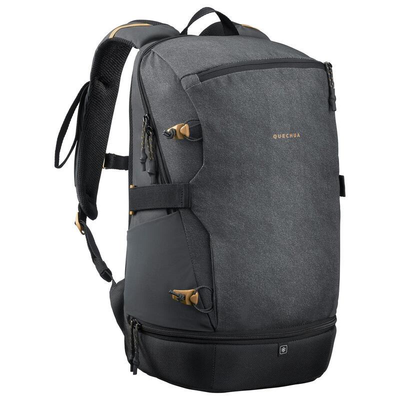 Turistický batoh NH 550 20 l