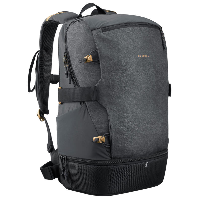 Country Walking Backpack - Escape - 30 Litres
