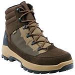 Solognac Waterdichte warme schoenen voor de aanzitjacht 100