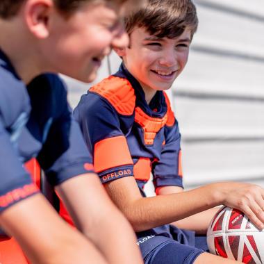 conseils-l'équipement-pour-débuter-le-rugby