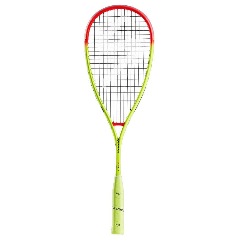 Racchetta squash GRIT POWER LITE