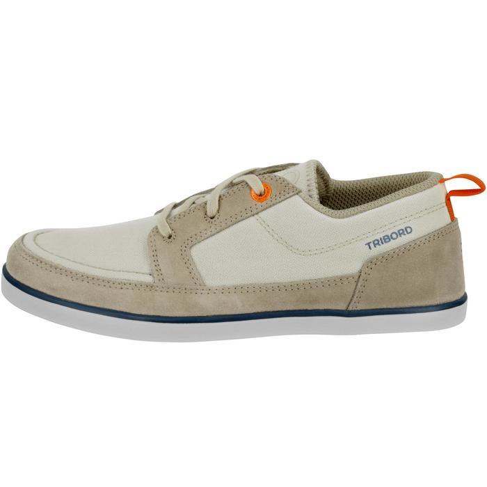 Tribord chaussures bateau enfant kostalde decathlon - Decathlon chaussures enfant ...