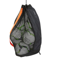 8-Ball Bag - Black