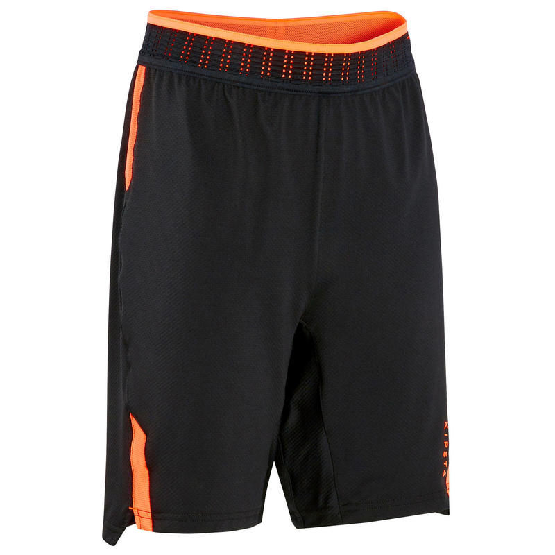 Shorts de foot Enfant