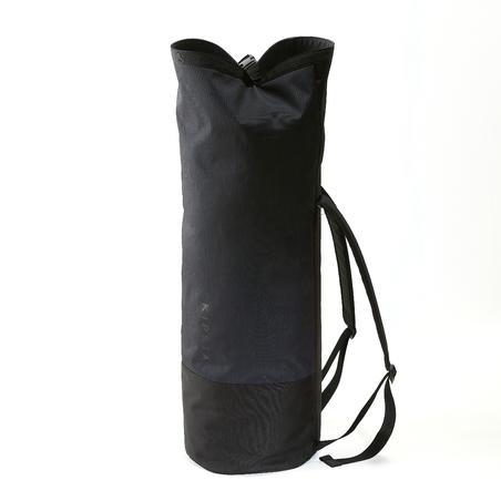 Sac à dos pour accessoires 45 L
