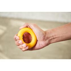 Handgrip mittlerer Widerstand orange