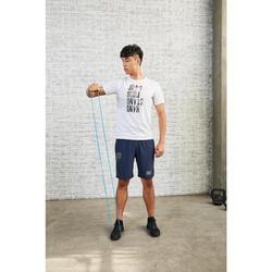 Cross-Training Elastic Training Band 5 kg