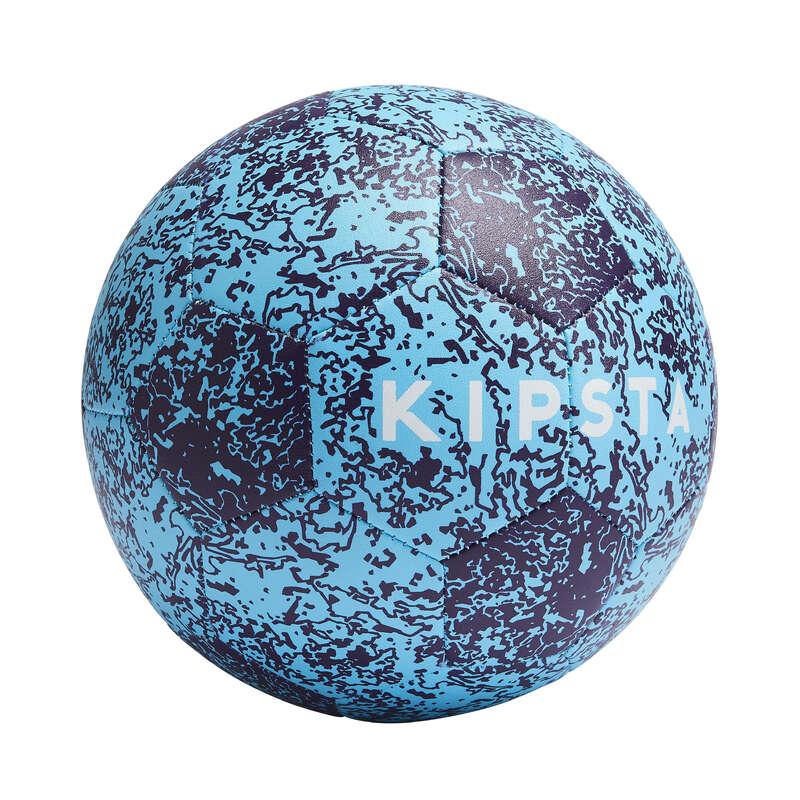 Hobbi labdák Futball - Futball-labda XLight, 5, 290 g KIPSTA - Labdák, kapuk