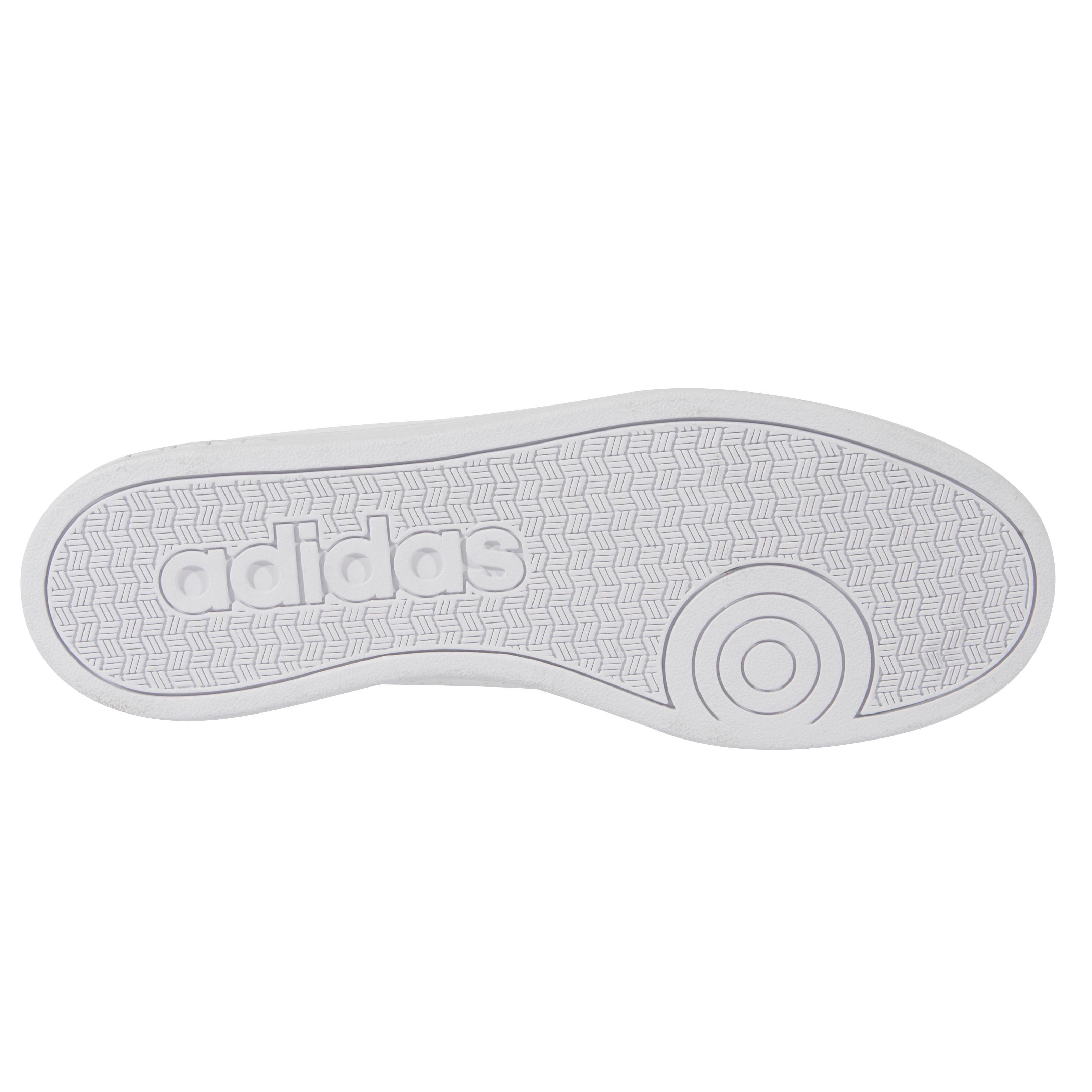 Chaussures Homme De Vert Blanc Advantage Tennis Clean jAc3L54Rq