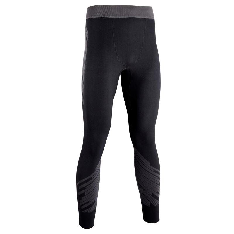 Bluze, Pantaloni termici