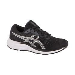 Chaussure athlétisme enfant Gel Excite.