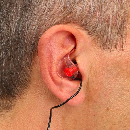 Mk 5 Protective Ear Plugs