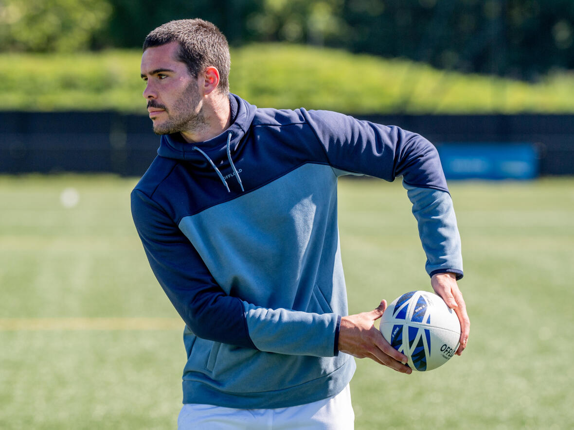 conseils-la-passe-geste-de-base-du-rugby