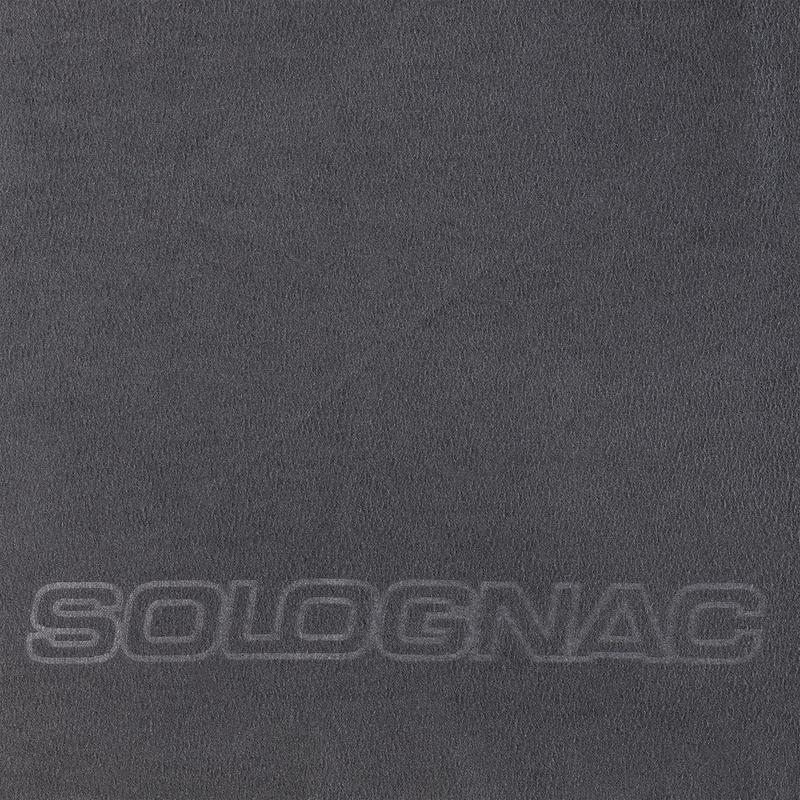 Microfibre Gun Maintenance Cloth