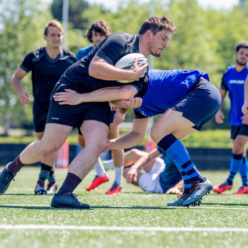 conseils-skills-rugby-comment-réaliser-un-plaquage
