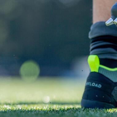 Hoe kies ik rugbyschoenen?