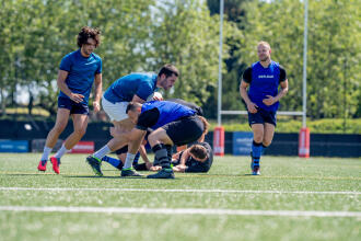 conseils-skills-rugby-comment-réaliser-une-percussion