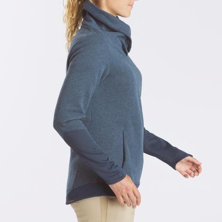 NH500 Nature Walking Pullover – Women