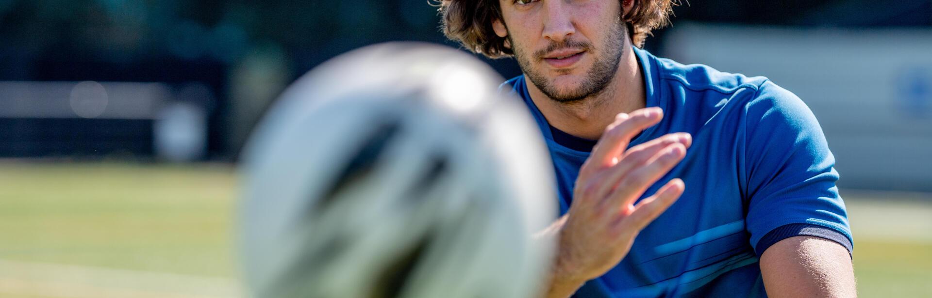 Le rugby en France