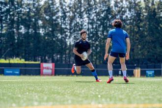 conseils-skills-rugby-comment-réaliser-un-cadrage-débordement