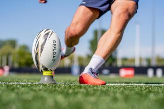 conseils-skills-rugby-bien-réaliser-les-coups-de-pieds-en-phase-statique